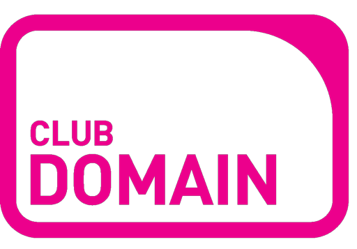 The biggest and best night out in Blackpool  is to be had at Club Domain